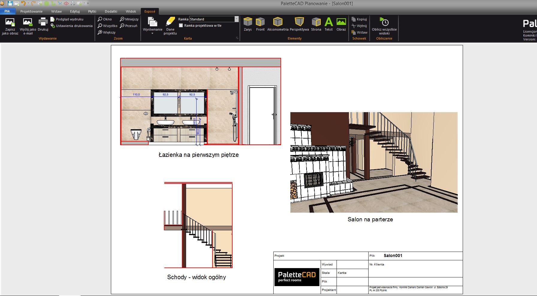 og oszenia architekci projektanci geodeci budowa remont praca oferty zlecenia. Black Bedroom Furniture Sets. Home Design Ideas